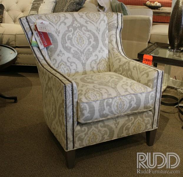 035710 Craftmaster Chair
