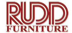 Rudd Furniture