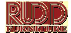Rudd Furniture