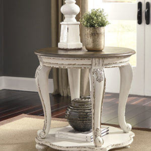 End Tables Rudd Furniture