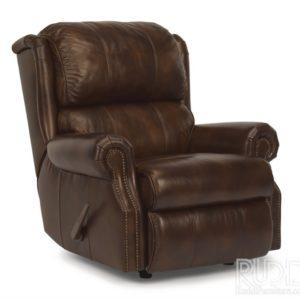 Flexsteel Rudd Furniture