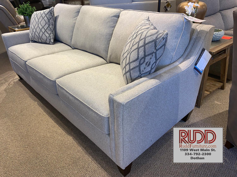 S5010 31 962 80 Flexsteel Sofa Rudd Furniture